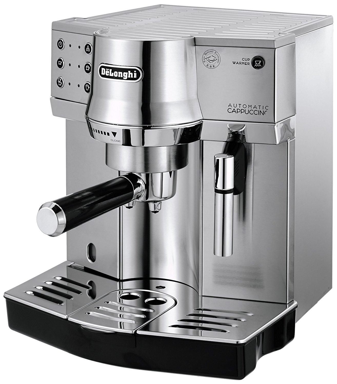 siebtraeger kaffeemaschine test testsieger top